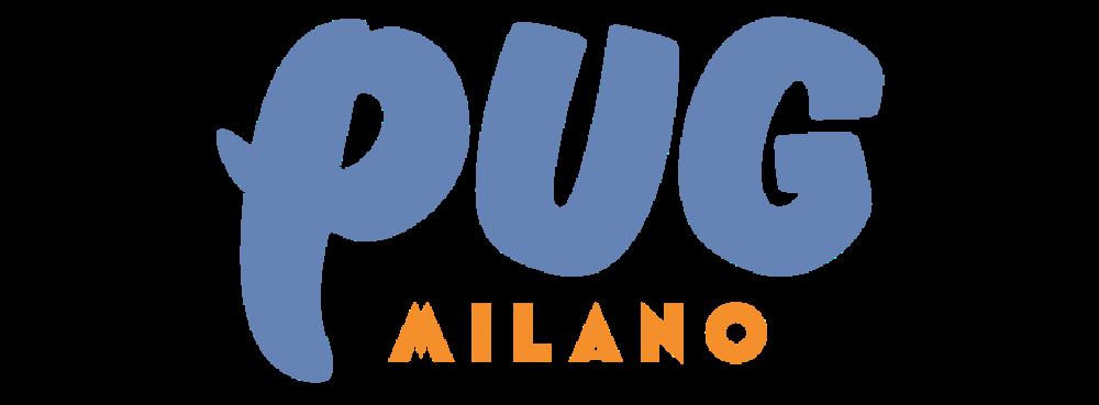 #pugMI